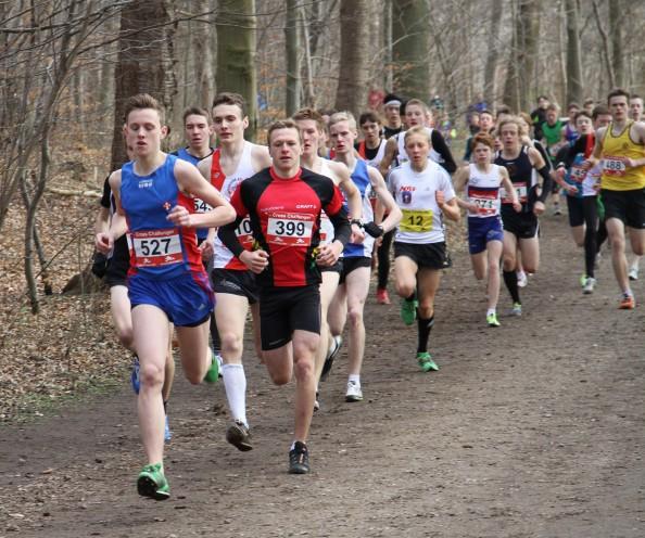 idræt og sundhed